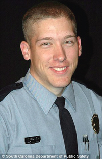 sc_trooper_groubert_10-14-2014.jpg