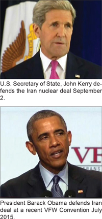 sec_kerry_pres-obama_09-15-2015.jpg