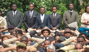 selma_movie_01-20-2015b.jpg