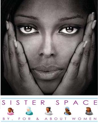 sisterspace_345.jpg