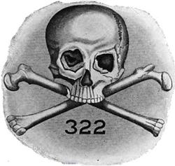 skull_bones_no19_12-23-2014.jpg