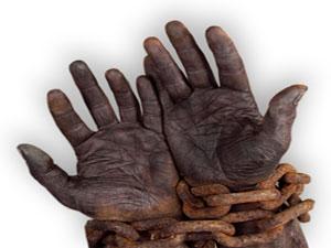 slavery300x225_2_1.jpg