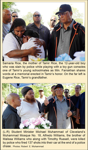 tamir_rice_memorial-prayer_09-15-2015a.jpg