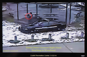 tamir_rice_video_capture_12-09-2014.jpg