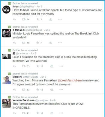 tweets_breakfastclub_farrakhan_06-16-2015.jpg