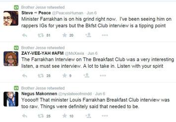 tweets_breakfastclub_farrakhan_06-16-2015b.jpg