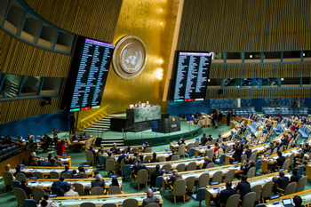 united_nations_11-11-2014_1.jpg