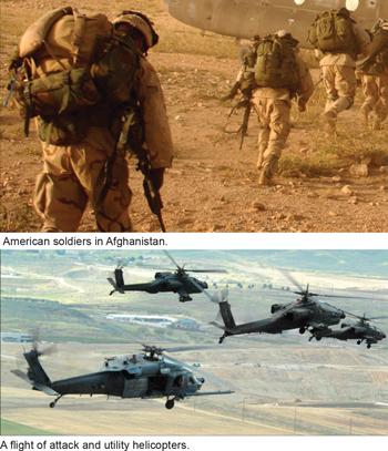us_soldiers_afghanistan_05-05-2015.jpg