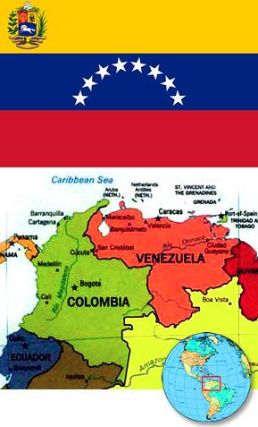 venezuela_map_flag_1.jpg