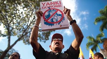 venezuela_protest_us_sanctions_03-24-2015.jpg
