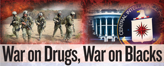 war-on-drugs_04-12-2016.jpg