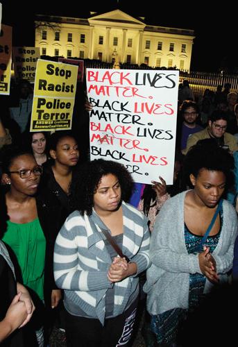 washington_protest_12-02-2014.jpg