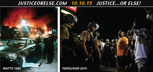 watts-ferguson-justice-or-else_08-25-2015.jpg