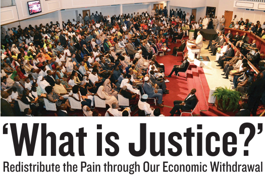 what_is_justice_farrakhanf_08-04-2015.jpg
