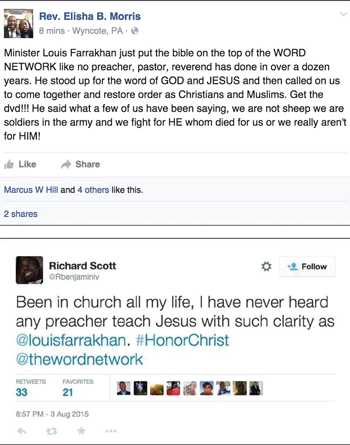 word-network-tweets_08-18-2015.jpg