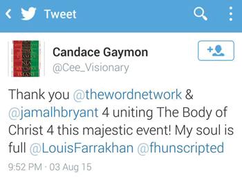 word-network-tweets_08-18-2015c.jpg