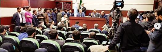 3807_iran_hmlf2.jpg