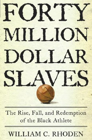 40million-dollar-slaves_09-13-2016.jpg