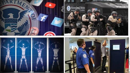 911-terrorism_02-07-2017.jpg