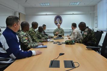AFRICOM_11-27-2018a.jpg