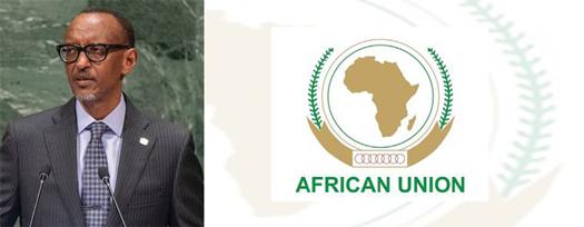 AU-Chair_Paul-Kagame_01-22-2019.jpg