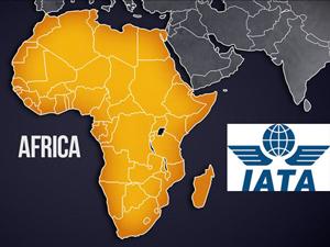 Africa_IATA1.jpg
