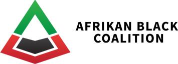 Afrikan-Black-Coalition_1.jpg