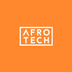 Afro-Tech_01-01-2019.jpg