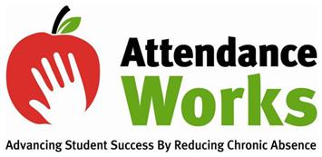 Attendance-Works-Logo.jpg