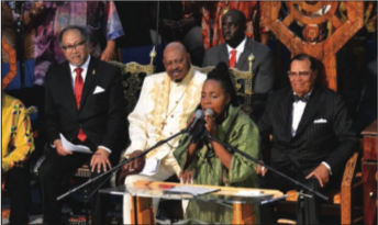 Ayanna_Gregory_at_union_temple2018-10-01_23.56.28.png