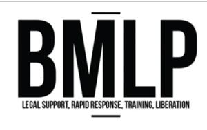 BMLP_04-24-2018.jpg