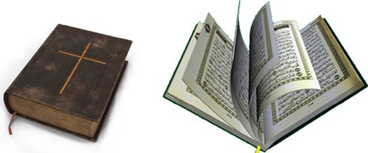 Bible_Quran.jpg