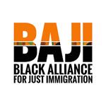 Black-Alliance-for-Just-Immigration-logo.jpg