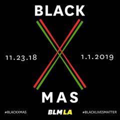Black_Xmas.jpg