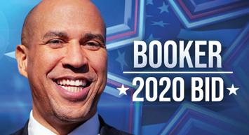 Booker_02-12-2019.jpg
