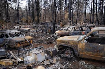 Calfornia_fire_damge01_fema.JPG