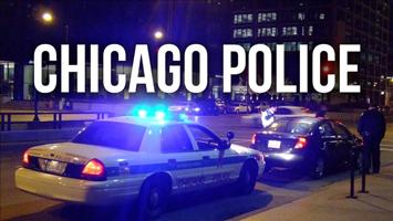 Chicago-police.jpg