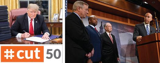 Criminal-Justice-Reform_01-22-2019.jpg