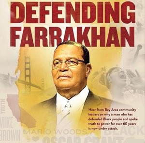 Defending-Farrakhan_02-12-2019.jpg