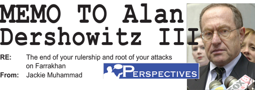 Dershowitz_12-25-2018.jpg