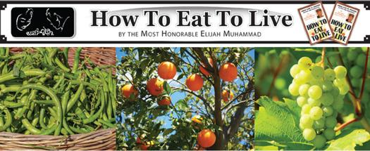 Eat-to_Live-prolongs-life_02-26-2019.jpg