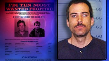 Eric_Robert_Rudolph_Mugshot_on_FBI_Most_Wanted_Poster_1.jpg