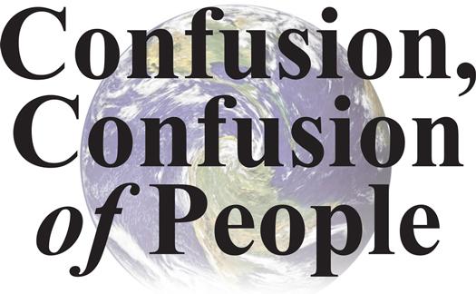 FCN3637P19_confusion.jpg