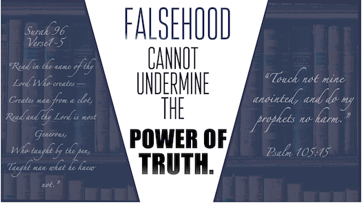 Falsehood_cannot_undermine_3804.png