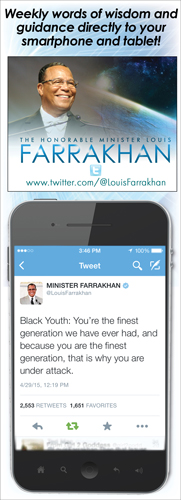 Farrakhan-tweet-Black-Youth.jpg