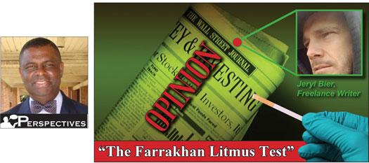 Farrakhan_Litmus-Test_01-15-2019.jpg