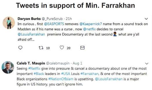 Farrakhan_Netflix_controversy_08-14-2018.jpg