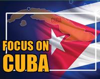 Focus-on-cuba-logo.jpg