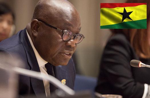 Ghana_Nana-Akufo-Addo_02-12-2019.jpg
