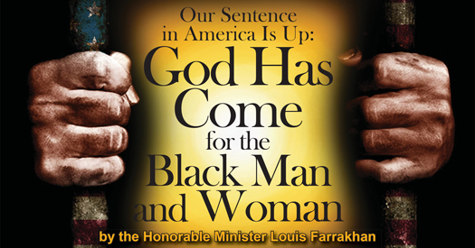 God-has-come_Farrakhan-col_11-22-2016.jpg